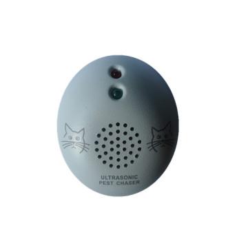 Repelente do mouse de fonte de fábrica