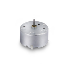 High quality 5v dc motor electric motor for spray machine