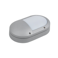 LED Bulkhead (FLT1005)