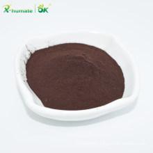 EDDHA Iron / EDDHA Fe 6 Chelate Fertilizer