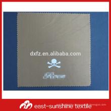 personalized bulk microfiber grey goods