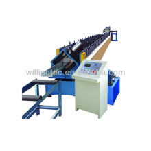cold roll forming machine stud and truss profile roll forming machine light gauge steel framing machine