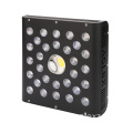 Full Spectrum 600W LED Grow Light para suculentas
