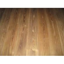 Aceite de cera suave China Teca (robinia) Pisos de madera dura