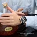 Мода Мужская Наручные Часы Циферблат Unmeral
