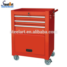 durable performax masterforce tool cabinet