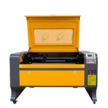VOIERN laser cutter CO2 laser engraving cutting machine in pakistan