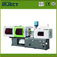 variable pump injection molding machine in China