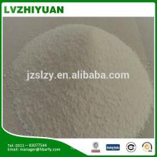 preço denso da cinza de carbonato de sódio CS083T
