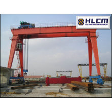 General Gantry Crane 12 (MD-8)