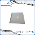 Sanitary Ware Project SMC 3 Side Lip Shower Base (ASMC1290-3)