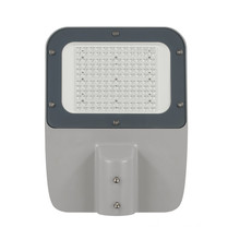 IP65 Aluminiumshus SMD LED Street Light
