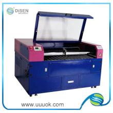 Laser-Gravur-Maschine für Leder