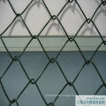 2014 Newest multi-purpose (PVC& Hot dipped ) Protecting Fence on Alibaba (Manufacture)r