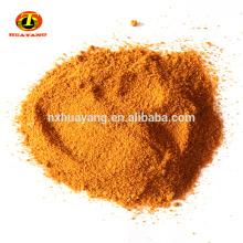 Заводская цена polyaluminium хлорид/поли алюминиевый хлорид/рас