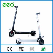 Scooter électroménager électrique à 2 roues