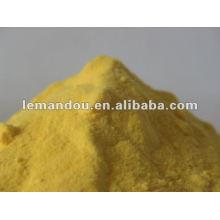 Полихлорид алюминия хлорид 1327-41-9