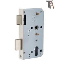 72 Series High Quality Mortise Door Lock Body