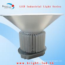 Bridgelux chip LED alta luz Bay com líquido Cooling Light
