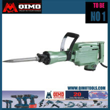 branded electric power hammer
