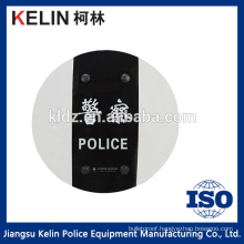 Round Riot Shield FBP-TS-KL01