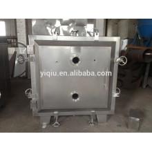 Gabinete seco industrial de vacío de Changzhou
