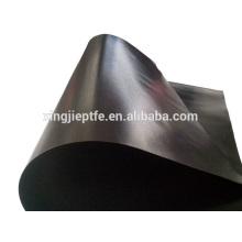 Importación de productos de China bordados de poliéster teflón tejido recubierto