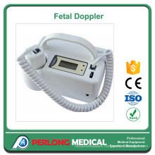 Ultrasonic Doppler Fetal Heart Detector Tx200la