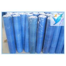10 * 10 100G / M2 Fibra de fibra de vidro para drywall