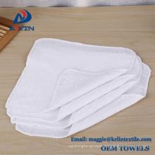 China supplier refreshing hot disposable airline facial towel China supplier refreshing hot disposable airline facial towel