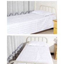 High Quality Disposable Bed Sheets Duvet Covers Pillowcases