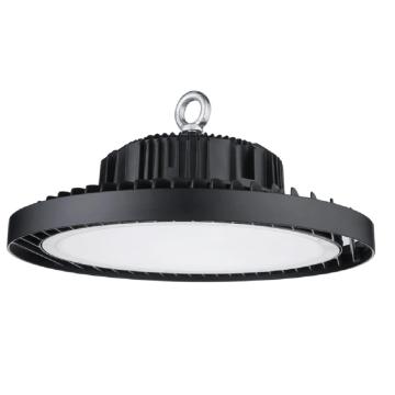 Most Popular Premium LED High Bay Lights Fittings