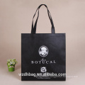 2017 New Product Quality Assurance Non Woven Tote Bag