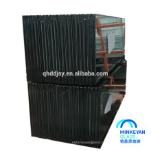 12mm thick tempered glass for dining table