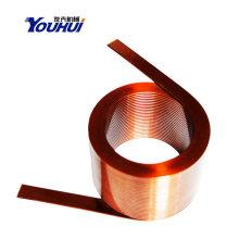 Bobines d'inductance à bobines d'air / Air Core