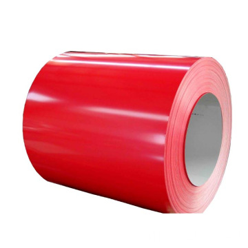 0.14mm-0.6mm Hot Dipped Galvaniserad Steel Coil
