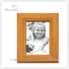 10 * 15cm cadeau photo promotionnel photo cadre (panneau de fibres de densité)