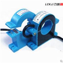 Fonte de Alimentação Lcta91c Series Open Tipo Precision Current Transformer