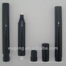 Magic Marker Lip and Cheek Stain pen