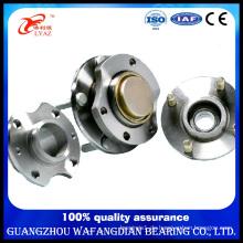 für Honda Auto Radnabenlager Vkba3251/42200sm1008