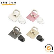 Intelligenter Telefon-Metallring-Handy-Ring