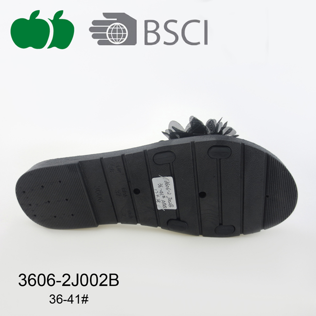 women durable slippers