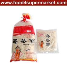 Japanese Freshudonnoodle 200g *4 with Wheat Flour