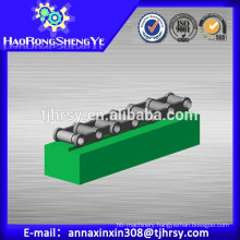 UHMWPE T type Chain guides