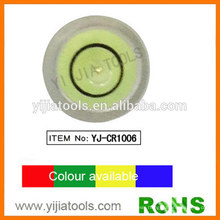 small spirit level with ROHS standard YJ-CR0905