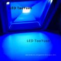 UV LED Licht 365-405nm LED Beleuchtung 20-50W