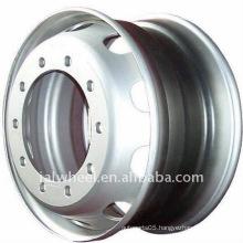 22.5x6.75 Truck Wheel/Steel Truck Rims