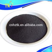 Beste Qualität Küpenfarbe schwarz 25 / beliebt Vat Olive T