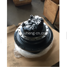 PC200 Final Drive PC200LC-8 Travel Motor Excavator