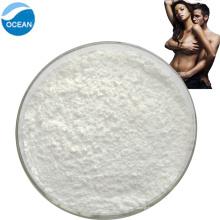 Comprar de alta qualidade Viagra em pó 99% Sildenafil e citrato de sildenafil para homens, CAS não 171599-83-0 com melhor preço